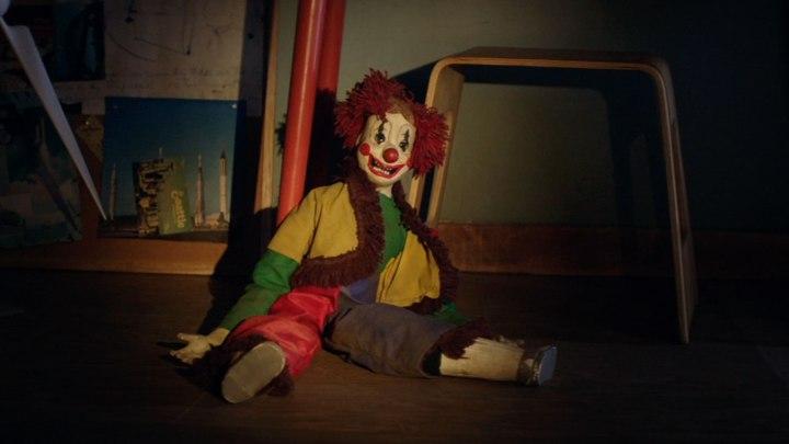 clownthumb-1423269761913