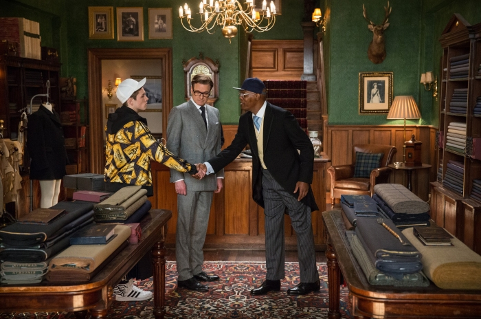 kingsman-the-secret-service-colin-firth-samuel-l-jackson