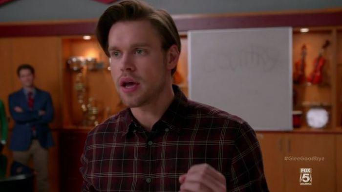 Glee.S06E13.HDTV.x264-ASAP.mp4_000788914