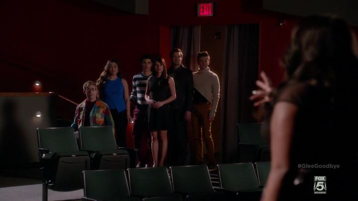 Glee.S06E13.HDTV.x264-ASAP.mp4_000822796