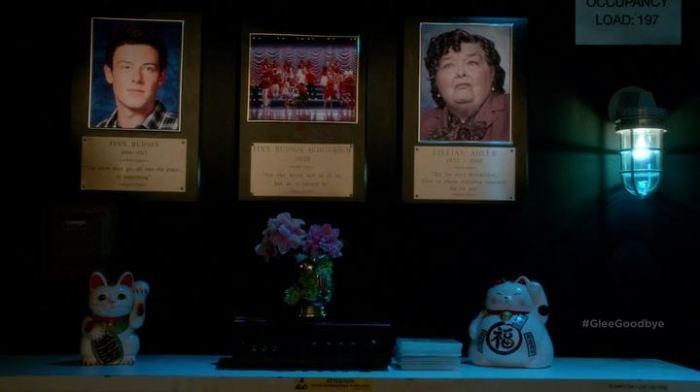 Glee.S06E13.HDTV.x264-ASAP.mp4_002597032
