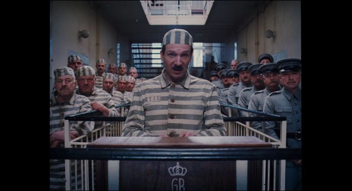 The.Grand.Budapest.Hotel.2014.1080p.BluRay.x264.YIFY.mp4_002461304