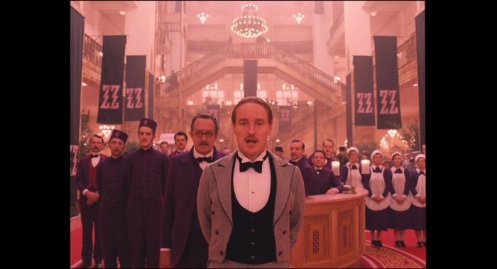 The.Grand.Budapest.Hotel.2014.1080p.BluRay.x264.YIFY.mp4_004965942