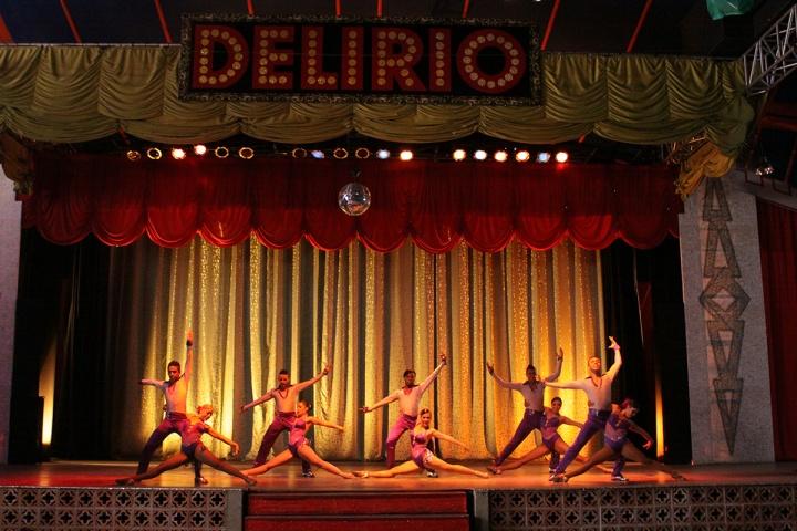 Ciudad-Delirio-027
