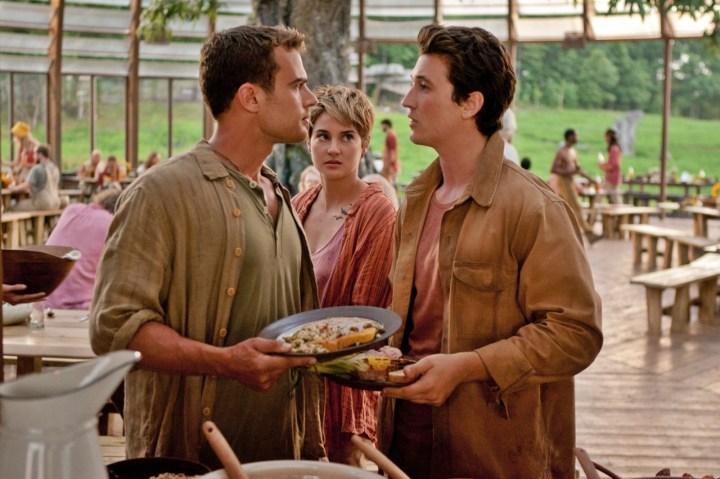 Divergent-Series-Insurgent-food