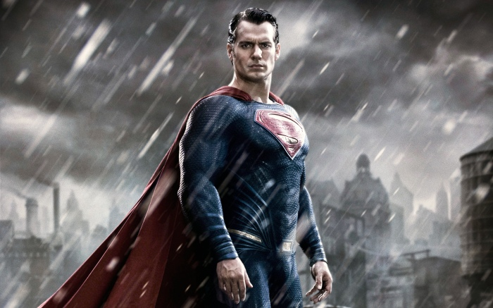 superman_in_batman_v_superman_dawn_of_justice-wide
