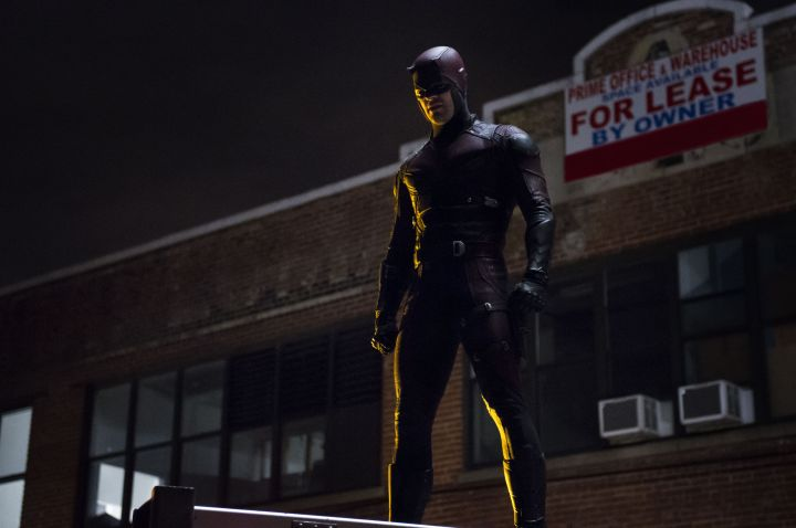 what-did-you-think-of-daredevil-on-netflix-365040