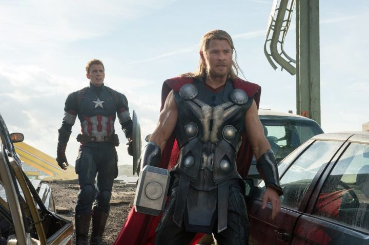 7-latest-avengers-age-of-ultron-news-pieces-350991