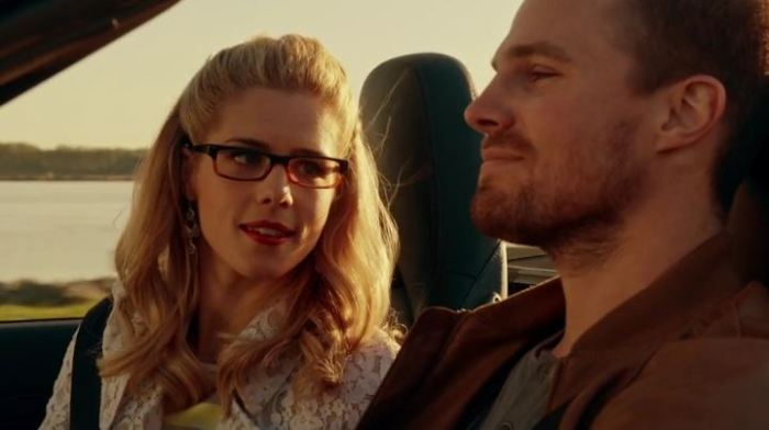 E23 - My Name Is Oliver Queen.mp4_002624901