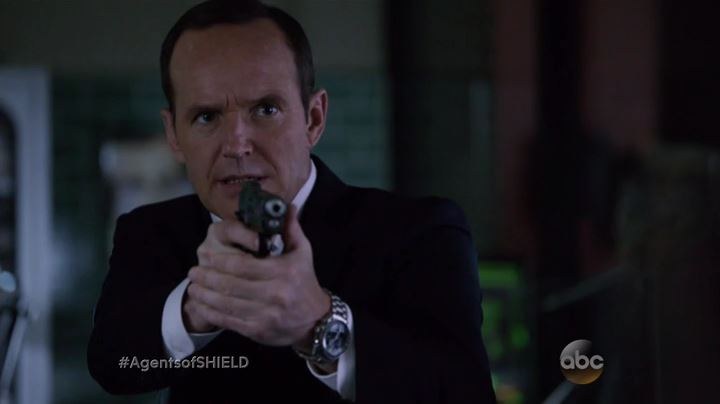 Marvels.Agents.of.S.H.I.E.L.D.S02E21.HDTV.x264-KILLERS.[VTV].mp4_002132506