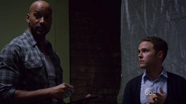 Marvels.Agents.of.S.H.I.E.L.D.S02E21.HDTV.x264-KILLERS.[VTV].mp4_004498348