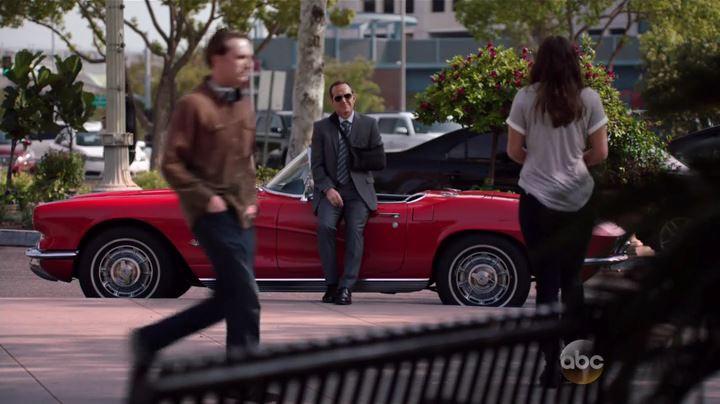 Marvels.Agents.of.S.H.I.E.L.D.S02E21.HDTV.x264-KILLERS.[VTV].mp4_004838431