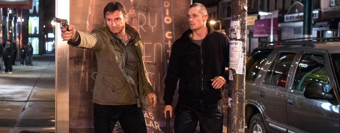 Run-All-Night-Joel-Kinnaman-Liam-Neeson