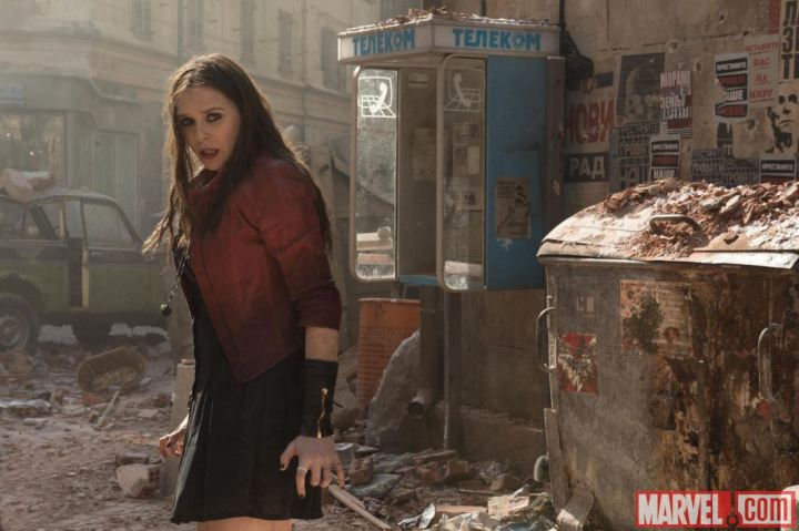 Scarlet-Witch-Age-of-Ultron