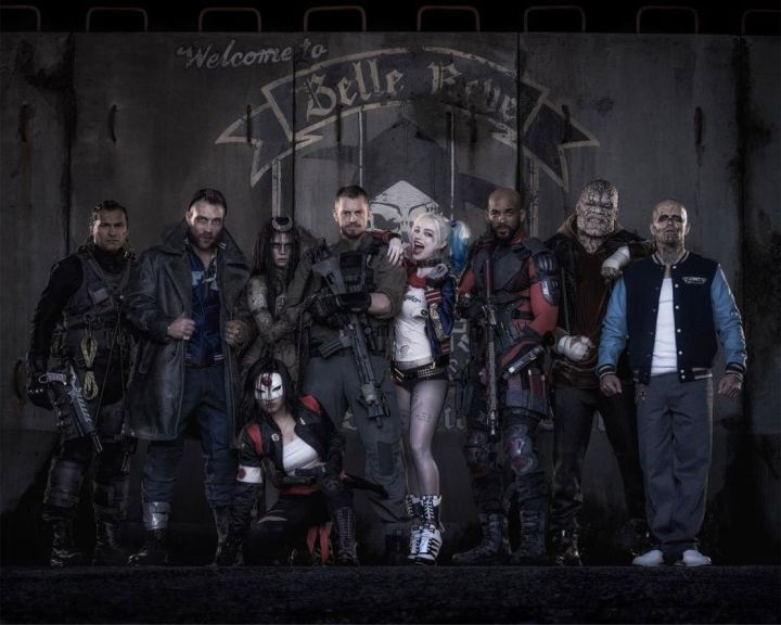 suicide-squad-cast-large-134360