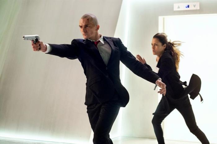Hitman-Agent-47-Movie