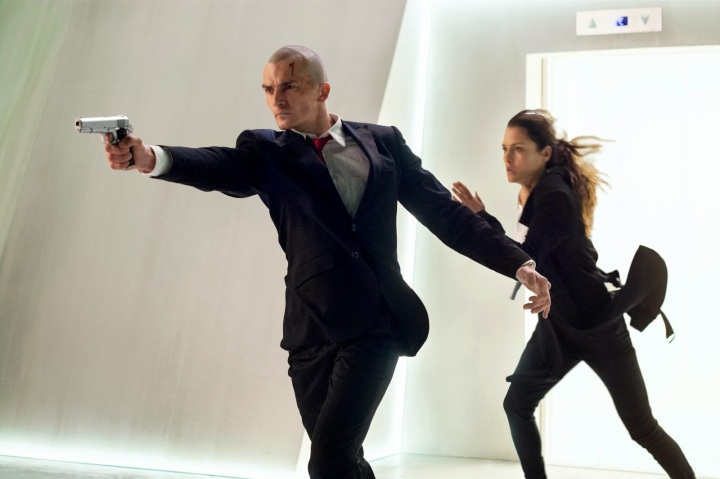 Hitman-Agent-47-Movie