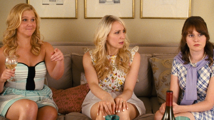 trainwreck-amy-schumer-style-today-150717-tease_51d58ad54e99c0b655cd45b0063cea69