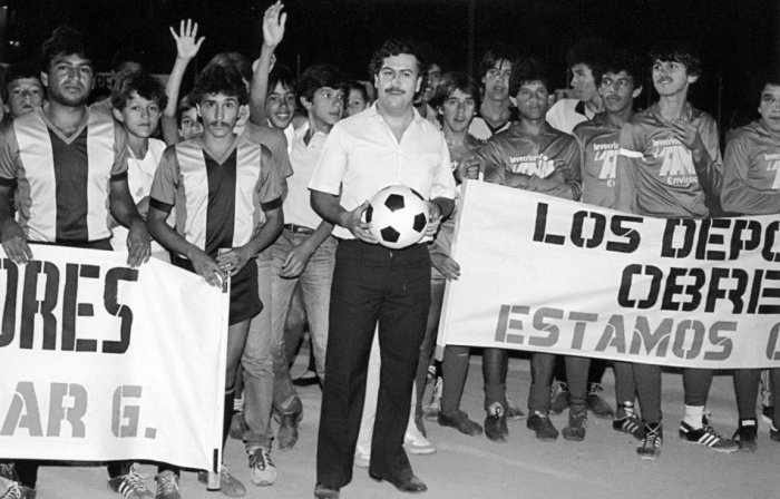 2-Escobars-Pablo-Escobar-1150x737