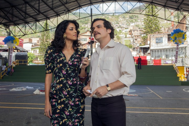 narcos-stephanie_sigman_and_wagner_moura_in_the_netflix_orig
