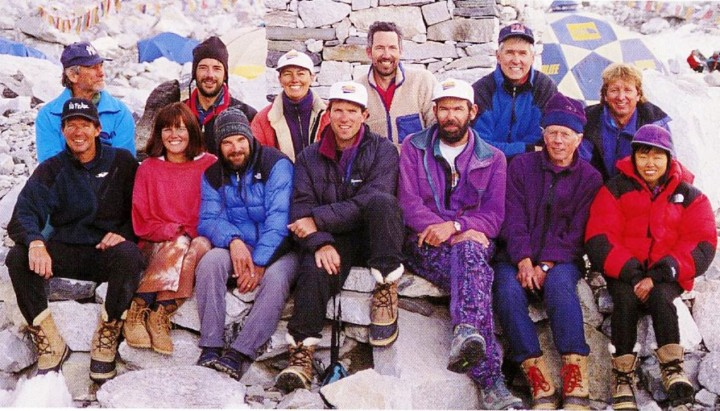 rob-halls-team