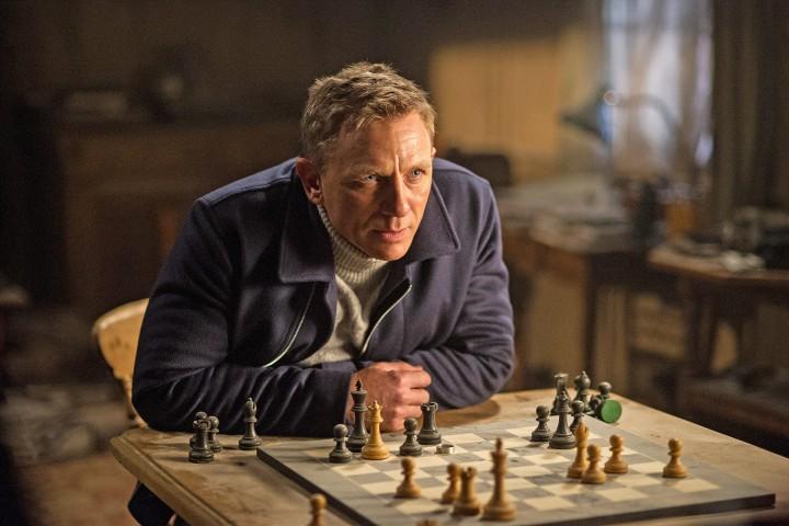 Daniel-Craig-in-Spectre