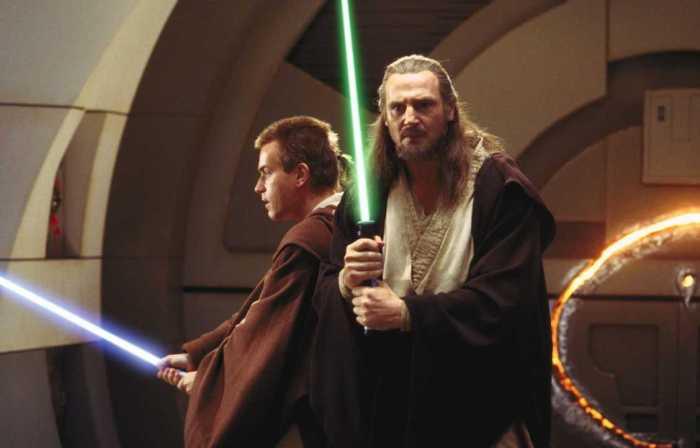 Star-Wars-Jedi