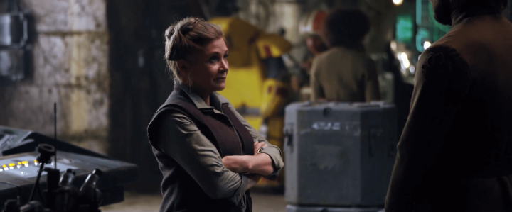 Carrie-Fisher-Force-Awakens-Screenshot