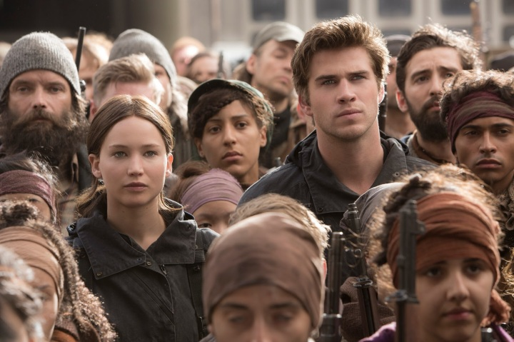 The-Hunger-Games-Mockingjay-part-two-2