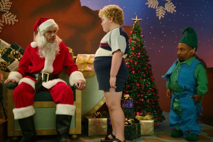 bad-santa-movie-image