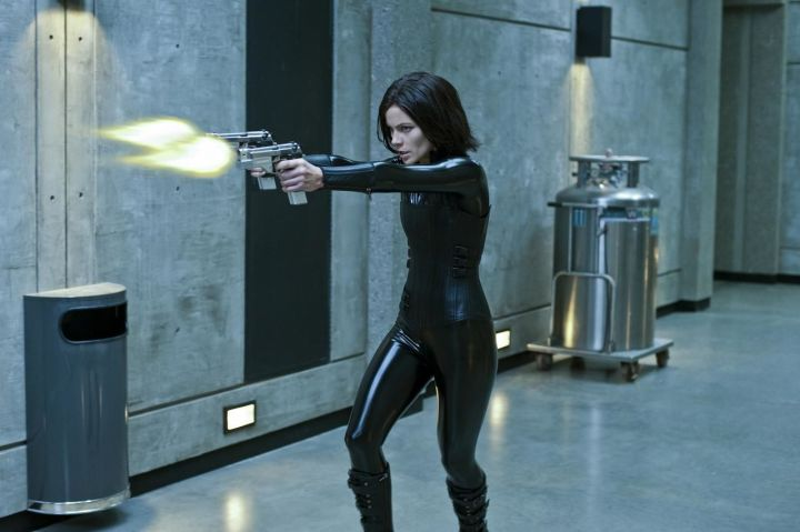 hr_underworld_awakening_12-meet-your-new-underworld-5-star-and-it-s-not-who-you-expected-jpeg-132975