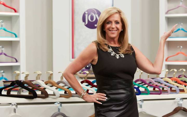 joy-mangano-movie-ftr