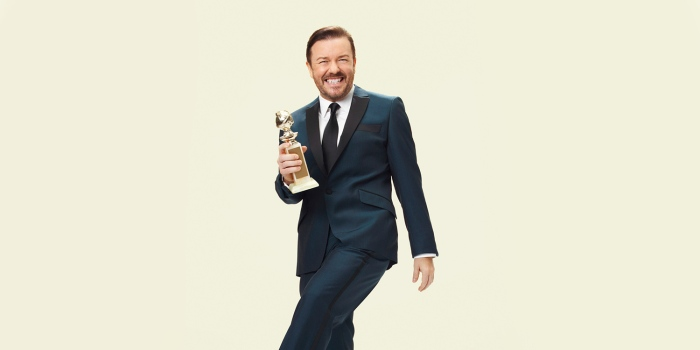 shuffld-golden-globes-nominations-2016-ricky-gervais-awards
