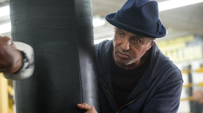 Sylvester-Stallone-revela-por-qu--no-quiso-escribir-el-gui-n-de--Creed--gonzalo-morales