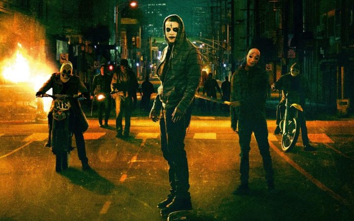 the-purge-3-is-moving-forward-with-director-james-demonaco