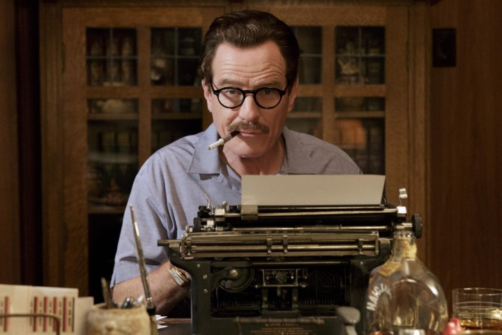 Trumbo-2015-Wallpapers