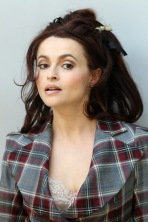 dave-hogan-king-s-speech-portraits-2010-helena-bonham-carter-31040154-1706-2560