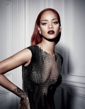 rihanna-dior-magazine-2015-cover-photoshoot05