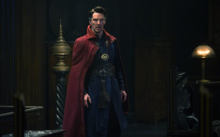 doctor-strange-movie
