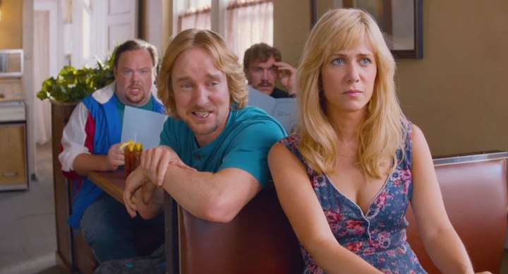 masterminds-official-trailer-15645-large