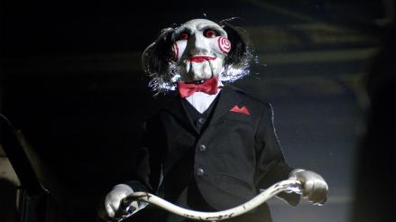 saw-billy-the-puppet