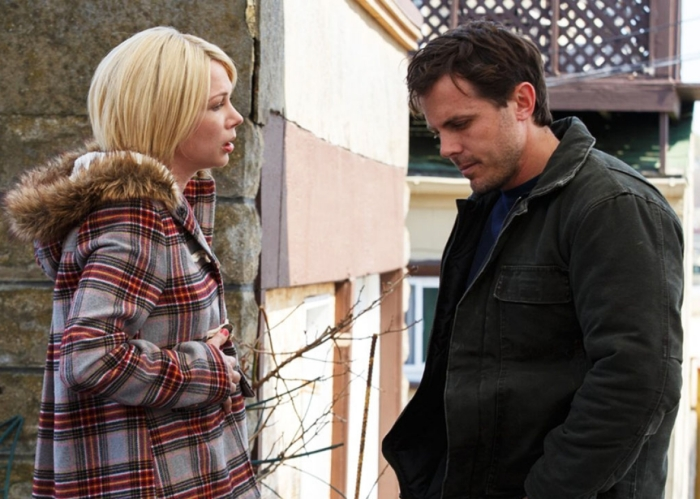 161108_mov_manchester-by-the-sea-jpg-crop-promo-xlarge2