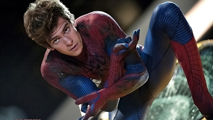 andrew_garfield_spiderman