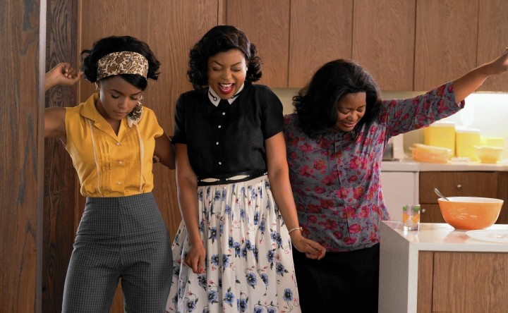 sc-hidden-figures-mov-rev-1221-20161222
