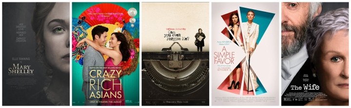 ReFrame Stamp Movies
