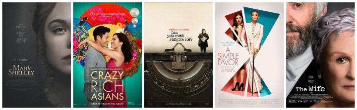 ReFrame Stamp Movies
