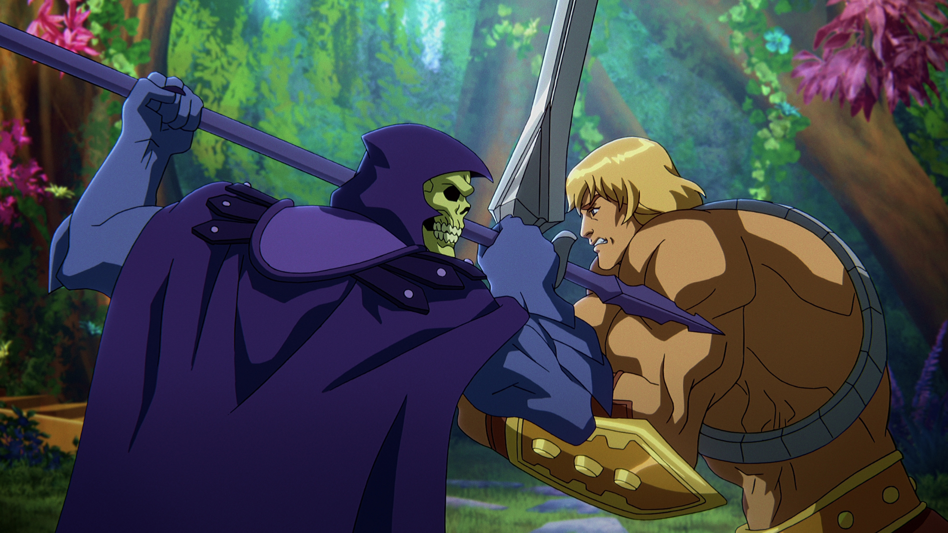 Masters-Of-The-Universe-4